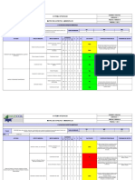 HSE-F-02. Matriz de aspectos Ambientales.xls