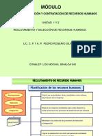DIDACTICA RH.pdf