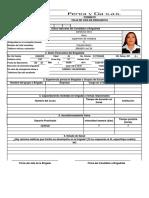 FT-SST-046 FORMATO HOJA DE VIDA DEL BRIGADISTA.pdf