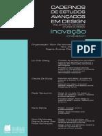 Design_Inovacao