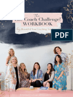 Life Coach Challenge Workbook .pdf