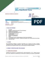 EC-201-v.0.2.pdf