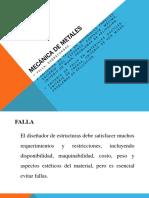 MECÁNICA DE METALES S 14.pdf