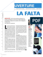 Page a 15