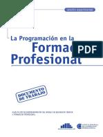 FORTEPE.pdf
