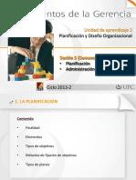 169906900-PLANIFICACION-Y-DISENO-ORGANIZACIONAL.pdf
