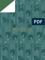 Armani_Casa_Catalogue_2018.pdf