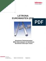 Euromasten_Gesamtkatalog_S_1_94.pdf