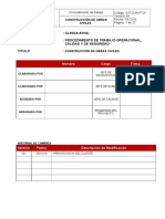 CHS.ESMCD.PT.01_rv0 Obras Civiles