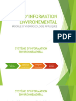 COURS_HYDROGEOLOGIE - CH2