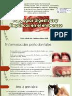 seminario de patologias digestivas y hepaticas.pptx