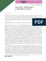 rose2015.pdf