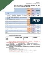 Nota saptaminala IGP 03.02.2020-09.02.2020.docx