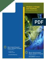 Transfusion-Free-Portuguese.pdf