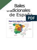 Danzas folclóricas de España.pdf