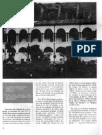 revista_realidad_numero_4_HISTORIA_DEL_PRIMER_CLAUSTRO_UNIVERSITARIO_DE_COLOMBIA_1_-1