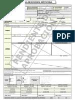 HRDL_VELASQUEZ_BARCO_ONCOLOGIA.pdf
