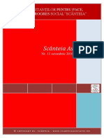 ScanteiaAS_octombrie2010.pdf
