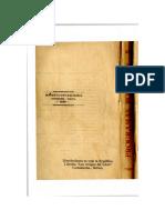 Alberto Cornejo - Programas políticos de Bolivia.pdf