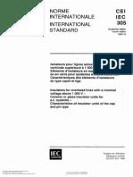 IEC 60305.pdf