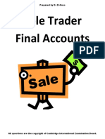 14 igcse_accounting_sole_trader_revision_questions_f..pdf