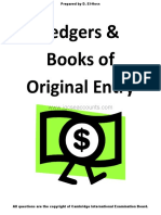 ALL COMBINED PDF'S_compressed.pdf