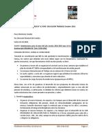Comunicado 8-Orientaciones Pedagogicas MT