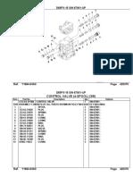 CONTROL VALVE  4 SPOOL   3 8.pdf