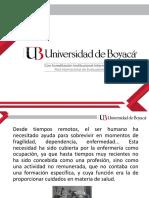 MODELOS Y TEORIAS DE ENFERMERIA.pptx