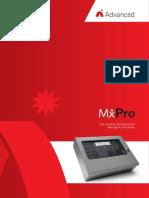 MxPro-Brochure-2019 (1)
