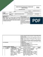 kupdf.net_plan-anual-programacion-y-base-de-datos-1-2-3