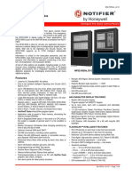 NFS2-3030.pdf