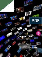 CasparCG_Server_2.0-brochure.en.es