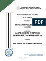 LOPEZ-VASQUEZ-JOSE-FELIPE-UNIDAD-IV-MANTTO-ELECTRICO