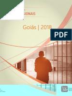 Relatorio-de-Visitas_GO.pdf