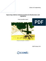 final_report-C15.pdf
