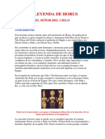 la-leyenda-de-horus.pdf