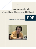 Obra comentada CB.pdf