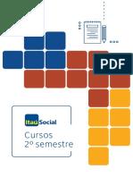 formacoes-itau-social