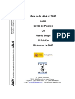 boyas-de-plastico-1006