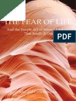 JOHN_and_CARLA_SHERMAN_The_Fear_of_Life