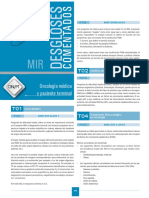MIR.10.1819.DESGLOSECOMENTADO.ON
