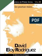 cuaderno-de-poesia-critica-n-038-david-eloy-rodriguez