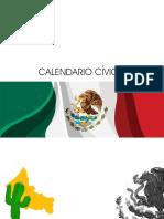 Calendario Cívico EDICIONES AZTECA.pdf