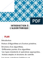 introduction algorithmique.pptx