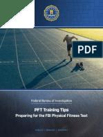 pft-training-tips