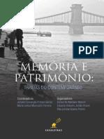 cap. ebook Memória e Patrimônio - tramas do contemporâneo.pdf