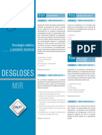 MIR.10.1819.DESGLOSES.ON