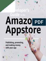 AmazonDevelopersGuide_SecondEdition