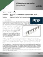 DELPHI VOLVO D11K.pdf